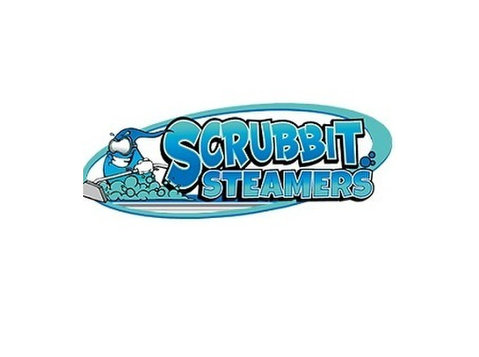 Scrubbit Steamers Carpet Cleaning - Cleaners & Cleaning services