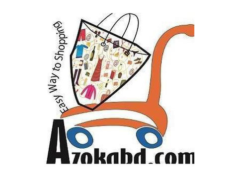 Azokabd Health - Health Education