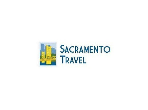 Sacramento Travel - Travel Agencies