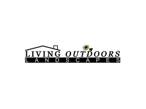Living Outdoors Landscapes - Gardeners & Landscaping