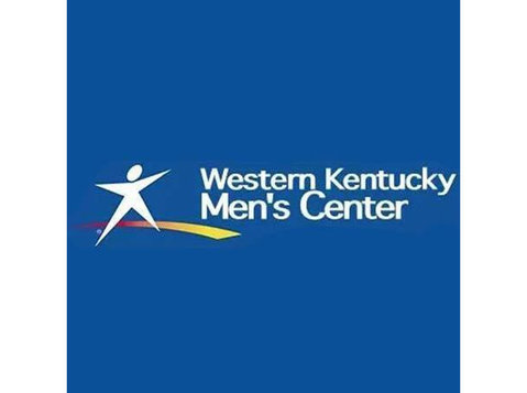 Western Kentucky Men's Center - Hospitals & Clinics