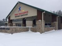 Western Kentucky Men's Center (1) - Hospitals & Clinics