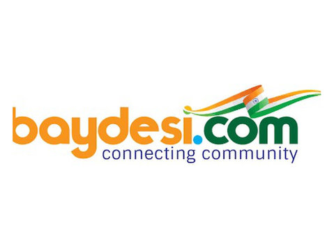baydesi - Expat websites