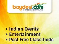 baydesi (1) - Expat websites