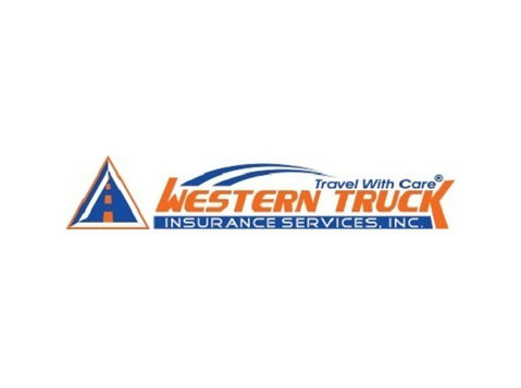 Western Truck Insurance Services - Insurance companies
