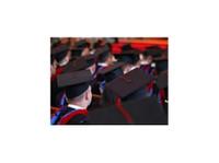 Intercoast College Rancho Cordova Campus (3) - Tutors