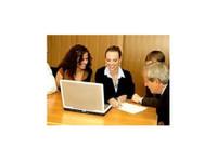 Intercoast College Rancho Cordova Campus (4) - Tutors