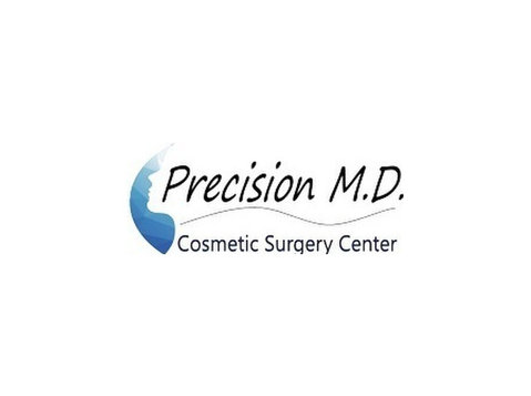 Precision M.D. Cosmetic Surgery Center - Cosmetic surgery
