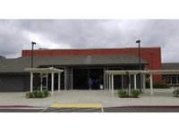 Green Valley Community Church - Churches, Religion & Spirituality