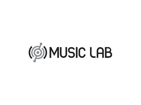 Music Lab - Rocklin - Music, Theatre, Dance