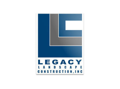 Legacy Landscape Construction - Gardeners & Landscaping