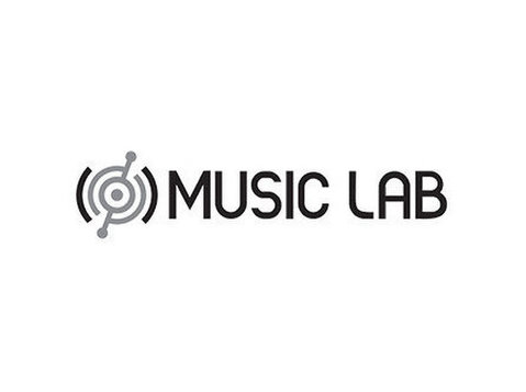Music Lab - Granite Bay - Music, Theatre, Dance