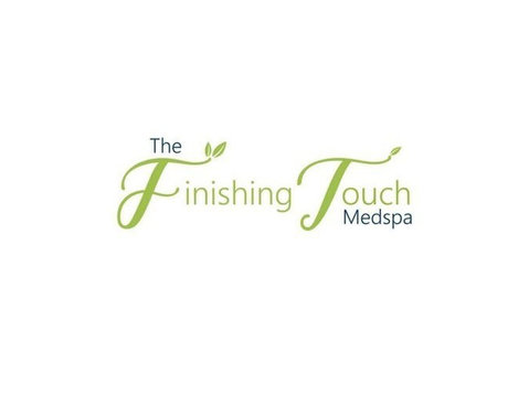 Finishing Touch Medspa - Cosmetic surgery