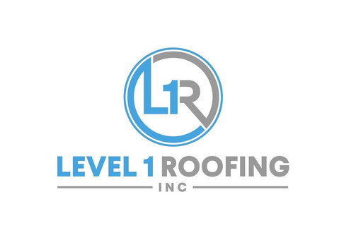Level 1 Roofing - Roofers & Roofing Contractors
