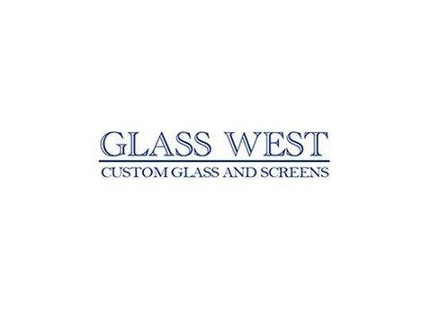 Glass West Inc - Windows, Doors & Conservatories