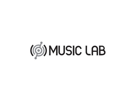 Music Lab - East Sacramento - Music, Theatre, Dance