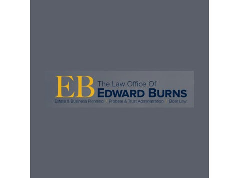 The Law Office of Edward Burns - Lawyers and Law Firms