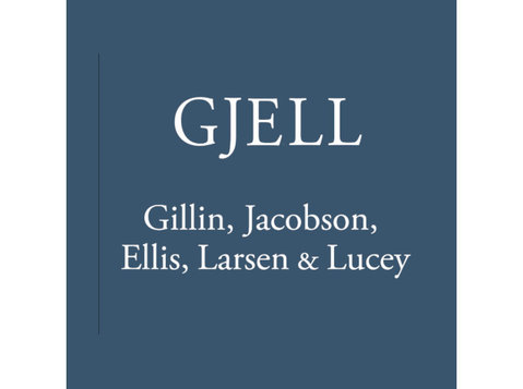 GJEL Accident Attorneys - Avvocati e studi legali