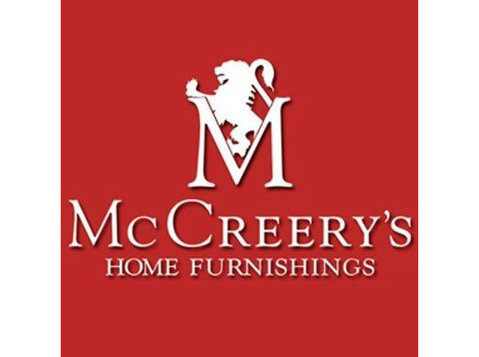 Mccreery's Home Furnishings - Furniture