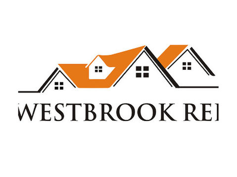 Peter Westbrook, Investor - Relocation services
