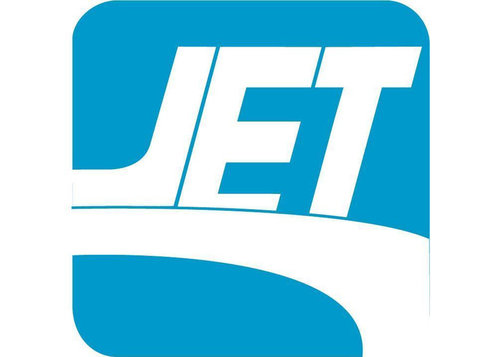 Jet Insurance Services, Inc. - Verzekeringsmaatschappijen