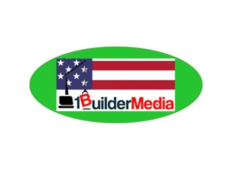 1buildermedia Marketing - Marketing & PR
