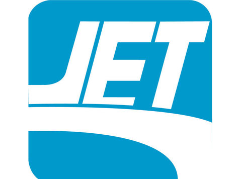 Jet Insurance Company - Insurance companies