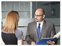 Law Office Of Brian P. Azemika (2) - Avvocati e studi legali