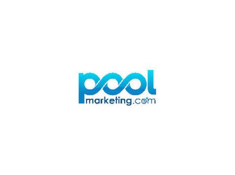 Pool Marketing - Advertising Agencies