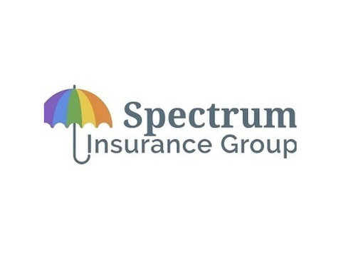 Spectrum Insurance Group - Health Insurance