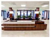 Spectrum Insurance Group (1) - Health Insurance