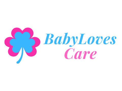 Baby Loves Care - Gifts & Flowers