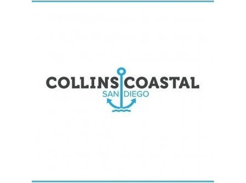 Collins Coastal Homes - Estate Agents