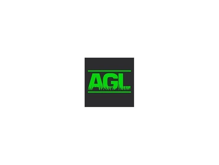 Artificial Grass Liquidators - Gardeners & Landscaping