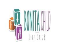 Bonita Child Daycare - Children & Families