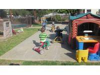 Bonita Child Daycare (2) - Children & Families