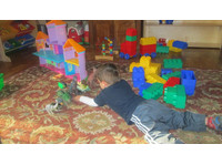 Bonita Child Daycare (3) - Children & Families