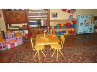 Bonita Child Daycare (6) - Children & Families