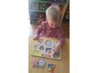 Bonita Child Daycare (7) - Children & Families
