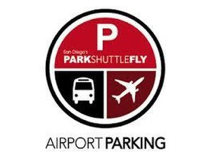 San Diego's Park, Shuttle & Fly - Public Transport