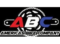 Americas Bike Company, Bike Dealer - Bikes, bike rentals & bike repairs