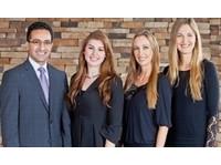 Chula Vista Dentists - Tandartsen