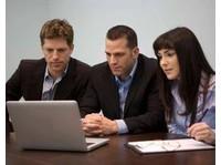SevenFigureCareers (1) - Recruitment agencies