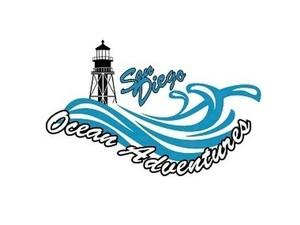San Diego Ocean Adventures - Travel sites