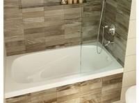 Bathtub Refinishing San Diego (1) - Swimming Pools & Baths