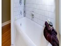 Bathtub Refinishing San Diego (3) - Swimming Pools & Baths
