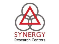 Synergy Clinical Center - Apotheken