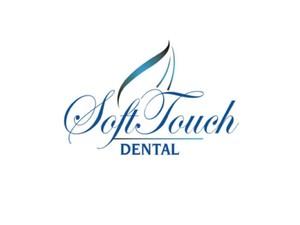 Soft Touch Dental - Alternative Healthcare