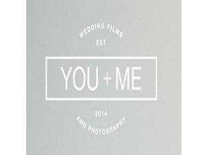You Plus Me Films - Photographers