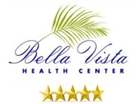 Bella Vista Health Center - Health Education
